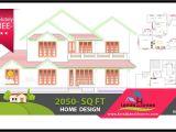 Home Plan Kerala Free Download Download Low Budget Free Kerala House Plans and