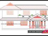 Home Plan Kerala Free Download Kerala House Plans Free Download
