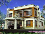 Home Plan Kerala Free Download Kerala House Plans In Color Pdf Free