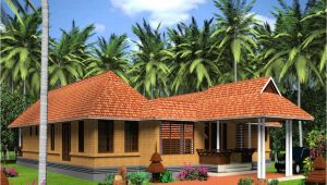 Home Plan Kerala Free Download Small House Plans Kerala Style Kerala House Plans Free