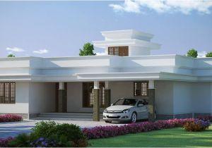 Home Plan Kerala Low Budget Beautiful Low Budget Kerala House Design Home Plans