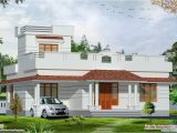 Home Plan Kerala Low Budget Inspirations Kerala Home Design and Floor Plans