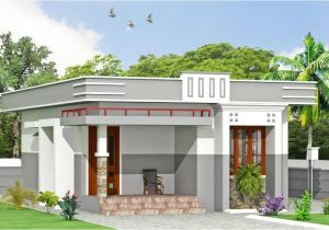 Home Plan Kerala Low Budget Kerala Low Budget Homes Plan Joy Studio Design Best Home