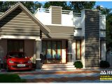 Home Plan Kerala Low Budget Kerala Vasthu Technique for Kerala Homes House Vasthu Ideas