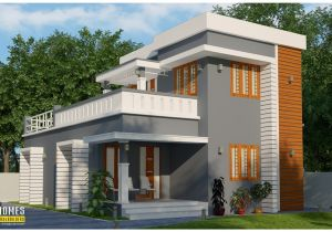 Home Plan Kerala Low Budget Low Budget House Plans In Kerala 28 Images Low Cost