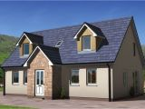 Home Plan Kits Kit Home Designs Timber Frame Kit Homes by norscot