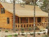 Home Plan Kits Log Home Design Plan and Kits for Carolina