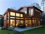 Home Plan Kits Panelized Homes Energy Smart Prefabricated Homes by