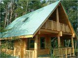 Home Plan Kits Small Log Cabin Kits the Laker 996 Sq Ft Log Cabin Kit