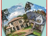 Home Plan Magazines 17 Best Images About Get Your Ar Living Magazine Free