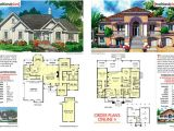 Home Plan Magazines Designer 39 S Best Selling Home Plans Magazine Editorial