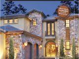 Home Plan Magazines Home Plan Magazines House Design Plans