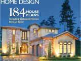 Home Plan Magazines Quality Graphic Resources Luxury Home Design Magazine