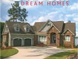 Home Plan Magazines Small Dream Homes Free Online Edition Don Gardner