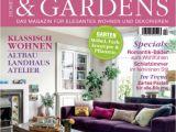 Home Plan Magazines the Best German Interior Design Magazines for Home Design