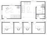 Home Plan Maker Design Ideas 3d Home Interior Design for Free Floor Plan