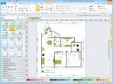 Home Plan Maker Floor Plan Maker Download