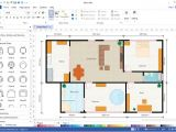 Home Plan Maker Floor Plan Maker Free Download and software Reviews