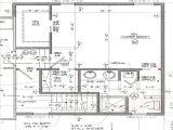 Home Plan Maker High Quality House Plan Creator Free Basement Floor Plans