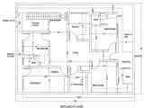 Home Plan Map 7 Marla House Map Design Pakistan Joy Studio Design