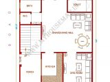Home Plan Map Blog Posts House Map Elevation Exterior House Design
