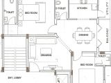 Home Plan Map Gulmohar City Kharar Mohali Chandigarh Home Plan