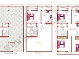 Home Plan Map House Map Design Sample Elevation Exterior Home Plans