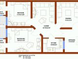 Home Plan Map Map together Marla House Design Moreover Architecture