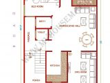 Home Plan Map Tags House Plans House Map Elevation Exterior House