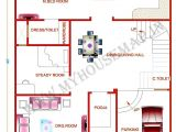 Home Plan Map Tags Indian House Map Design Sample House Map