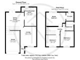 Home Plan Newton Aycliffe Home Plan Newton Aycliffe Opening Hours