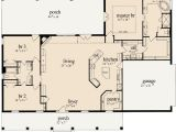 Home Plan Online Buy Affordable House Plans Unique Home Plans and the