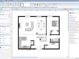 Home Plan Online Floor Plan Online Regarding Provide Home