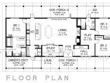 Home Plan Online Floor Plans Measurements House Pricing Plan Building