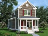 Home Plan Photo Bungalow Plan 1400 Square Feet 3 Bedrooms 2 Bathrooms