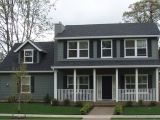 Home Plan Photo Country House Plans Adkins 30 197 associated Designs