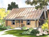 Home Plan Photo Lodge Style House Plans Clarkridge 30 267 associated