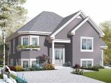 Home Plan Photo Traditional House Plans Home Design Dd 3322b