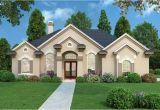 Home Plan Photos Contemporary House Plan 190 1011 4 Bedrm 2140 Sq Ft