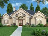 Home Plan Photos Contemporary House Plan 190 1011 4 Bedrm 2140 Sq Ft