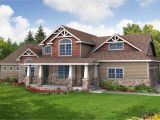 Home Plan Photos Craftsman House Plans Craftsman Home Plans Craftsman