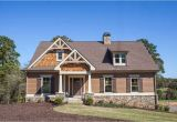 Home Plan Photos Elegant Country Style House Plans with Photos House Style