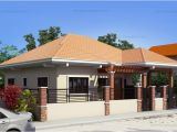 Home Plan Photos Ramirez Contemporary Filipino Residence Pinoy House Plans
