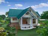 Home Plan Photos thoughtskoto