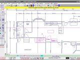 Home Plan Pro C0ldart Homeplansoft Home Plan Pro V5 2 15 1 Arn