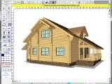Home Plan Pro Download Home Plan Pro 5 2 26 1 Free Download Full