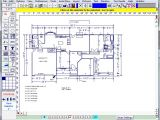Home Plan Pro Download Home Plan Pro V4 5 4 Community Support