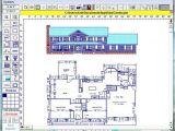 Home Plan Pro Free Download تحميل برنامج تصميم المنازل والمنشآت المعمارية Home Plan Pro