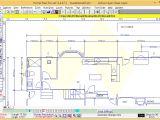 Home Plan Pro Free Download Free Download Home Plan Pro 5 2 27 1 Full Keygen Terbaru
