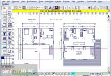 Home Plan Pro Free Download Home Plan Pro Free Download